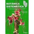 Botânica Sistemática 3ª Edição