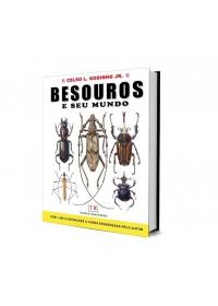 Besouros e seu Mundoog:image