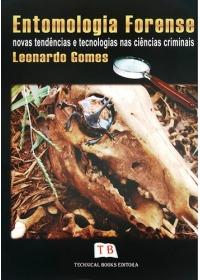 Entomologia Forenseog:image