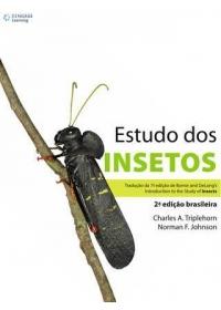 Estudo dos Insetos 2ª Ediçãoog:image