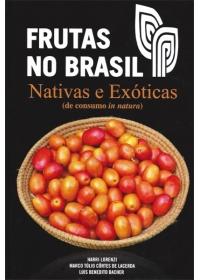 Frutas no Brasilog:image