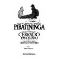 Guia de Campo - Dos Campos de Piratininga Vol. 1