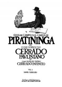 Guia de Campo - Dos Campos de Piratininga Vol. 1og:image