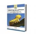 Lagartas no Cerrado - Guia de Campo