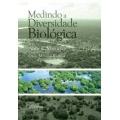 Medindo a Diversidade Biológica