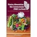 Plantas Alimentícias não Convencionais(PANC) no Brasil