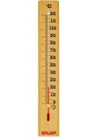 Termômetro Ambienteog:image
