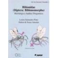 Bibionidae (Diptera: Bibionomorpha)