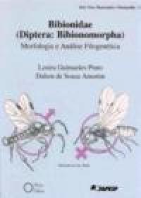 Bibionidae (Diptera: Bibionomorpha)og:image