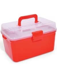 Caixa plástica multiusoog:image