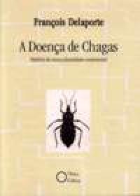 A Doença de Chagasog:image