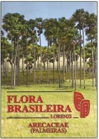 Flora Brasileira (Palmeiras)og:image