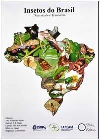 Insetos do Brasilog:image