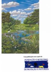 Laguinhos - Mini ecossistemas para Escolas e Jardinsog:image