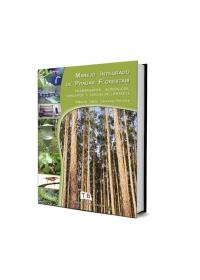 Manejo Integrado de Pragas Florestaisog:image