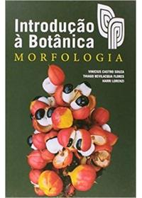 Introdução à Botânica Morfologiaog:image