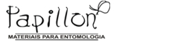 Entomologia On-Line